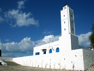 Тунис 2019 - 9 нощувки