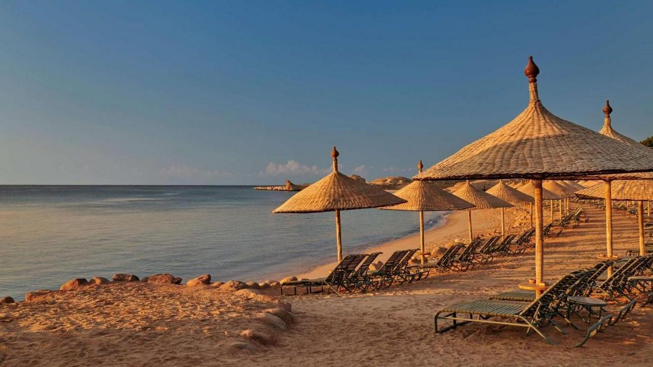 Park Regency Sharm Resort
